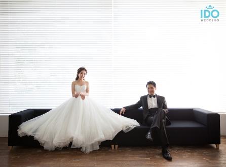 koreanweddingphotography_IMG_9264
