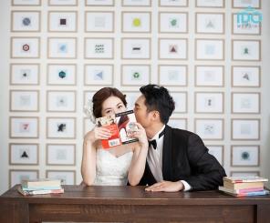 koreanweddingphotography_IMG_9338