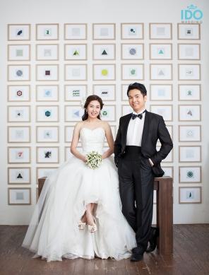 koreanweddingphotography_IMG_9354