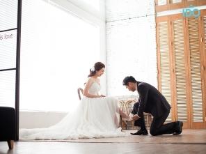 koreanweddingphotography_IMG_9387