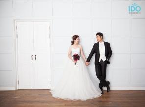 koreanweddingphotography_IMG_9399