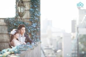 koreanweddingphotography_IMG_9429