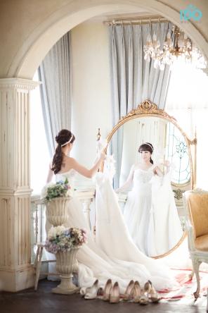 koreanweddingphotography_IMG_9470