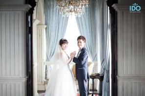 koreanweddingphotography_IMG_9526
