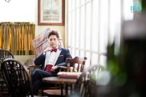 koreanweddingphotography_IMG_9575
