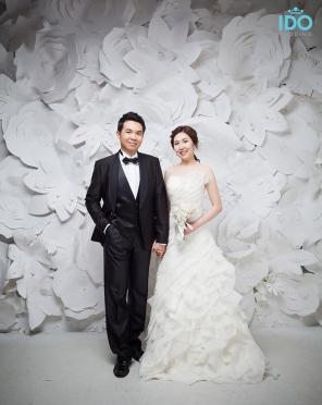 koreanweddingphotography_IMG_9610