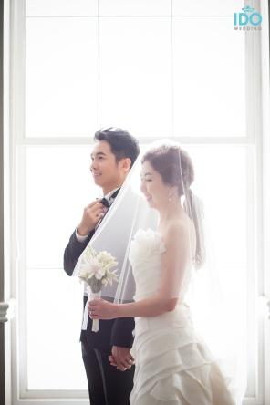 koreanweddingphotography_IMG_9625