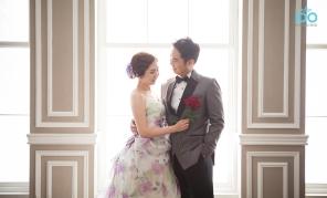 koreanweddingphotography_IMG_9639