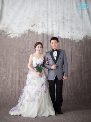 koreanweddingphotography_IMG_9647
