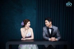 koreanweddingphotography_IMG_9661