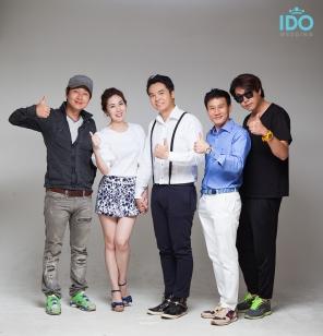 koreanweddingphotography_IMG_9831