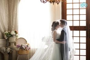 koreanweddingphotography_IMG_9851
