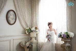 koreanweddingphotography_IMG_9895