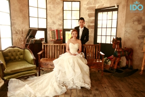 koreanweddingphotography_MG_9159 copy