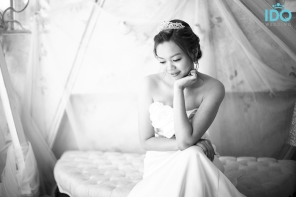 koreanweddingphotography_MG_9665 copy