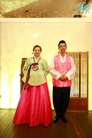 koreanweddingphotography_MG_9766 copy