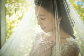 koreanweddingphotography_SBS_2243 copy