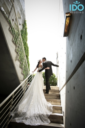 koreanweddingphotography_SBS_2344 copy