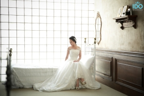 koreanweddingphotography_SBS_2587 copy