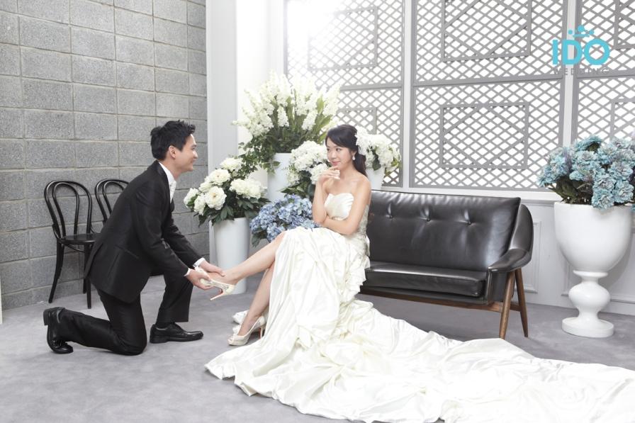 koreanweddingphotography_shanshan_IMG_8733