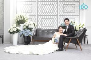 koreanweddingphotography_shanshan_IMG_8761