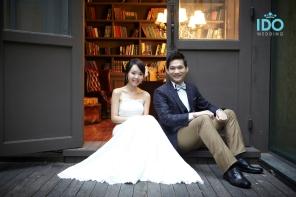 koreanweddingphotography_shanshan_IMG_9321