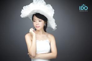 koreanweddingphotography_shanshan_IMG_9436