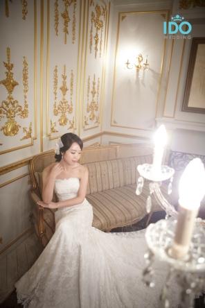 koreanweddingphotography_shanshan_IMG_9662