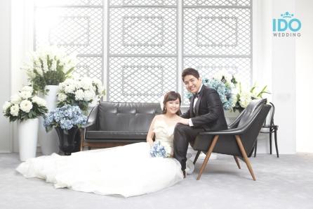 koreanweddingphotography_soofen_best_IMG_7264