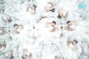 koreanweddingphotography_soofen_best_IMG_7487