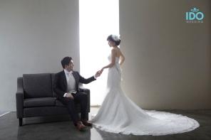 koreanweddingphotography_soofen_best_IMG_8047