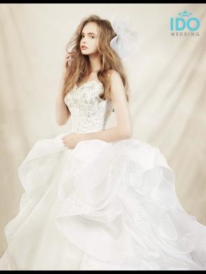koreanweddinggown_DAT1848