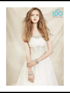 koreanweddinggown_DAT1849