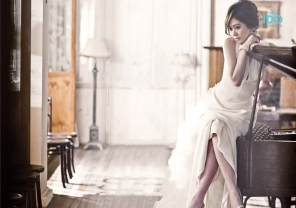koreanweddinggown_IMG_2796
