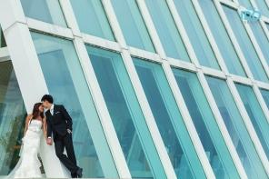 koreanweddingphoto_plushphotography004