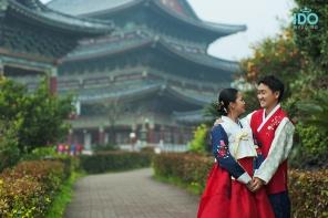 koreanweddingphoto_plushphotography011