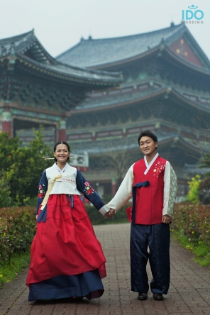koreanweddingphoto_plushphotography012