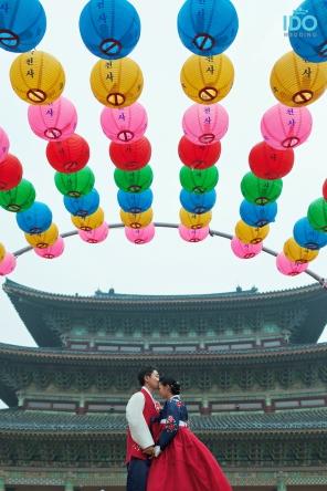 koreanweddingphoto_plushphotography013