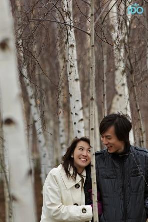 koreanweddingphoto_plushphotography015