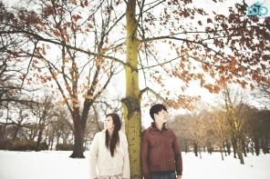koreanweddingphoto_tinydot_15