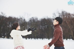 koreanweddingphoto_tinydot_18