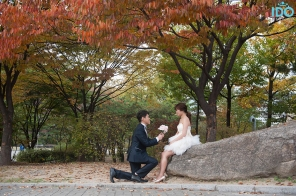 koreanweddingphotography_20141030_0229