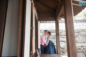 koreanweddingphotography_20141030_0547