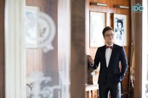 koreanweddingphotography__MG_4710
