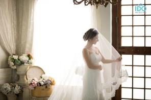 koreanweddingphotography__MG_5191