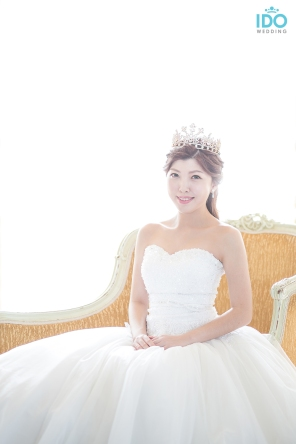 koreanweddingphotography__MG_7824
