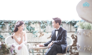 koreanweddingphotography__MG_7905