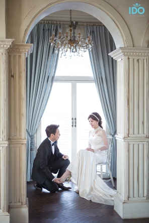 koreanweddingphotography__MG_7995