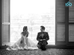 koreanweddingphotography_DSC06416