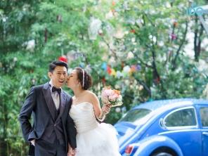 koreanweddingphotography_DSC06799